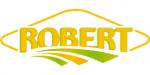 Logo merk